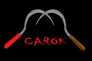 CAROK MADURA