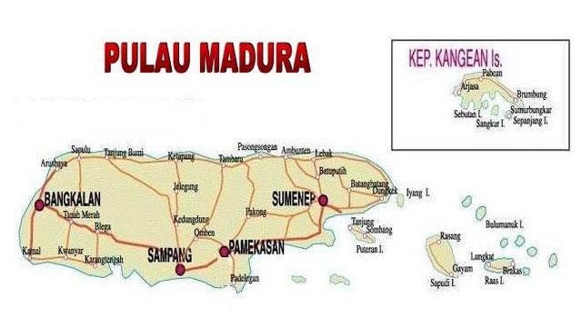 PULAU-madura1