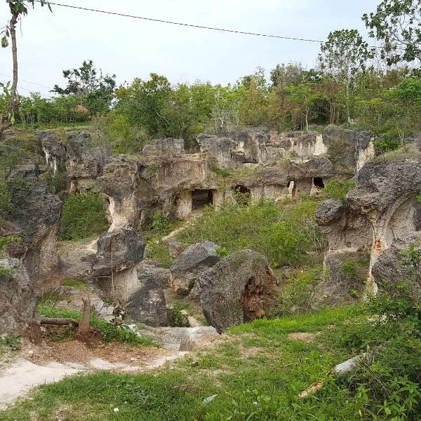 Desa-Kombang-Talango-Sumenep-foto-dari-@linda_megawati89.jpg