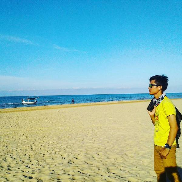 Pantai-Lombang-foto-dari-@yussuf_al_maizar.jpg