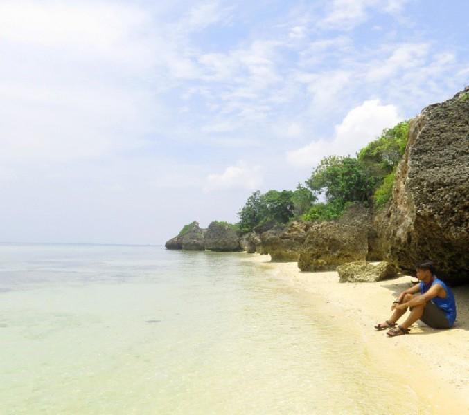 Pulau-Gili-Genting-foto-dari-@yusuf_e37.jpg