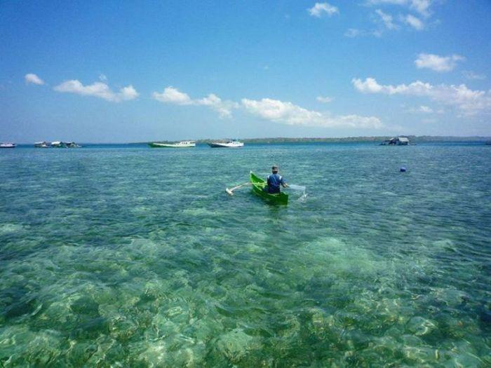 Pulau-Sapeken-foto-dari-@bang.jep_.jpg
