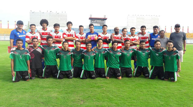 madura-united-ps-pwi