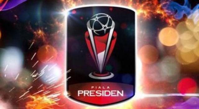 piala-presiden-2017-pwi