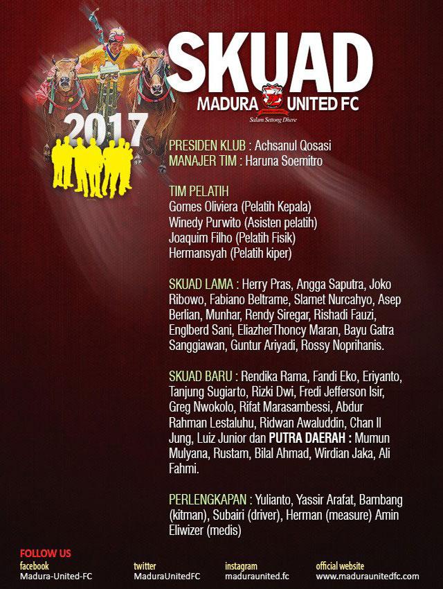 skuad-madura-united-2017-pw